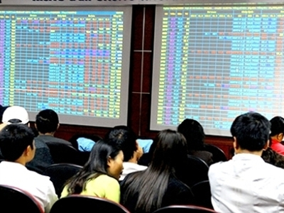Hòa Bình nhận chuyển nhượng 9,9% cổ phần GLS từ Vạn Phát Hưng